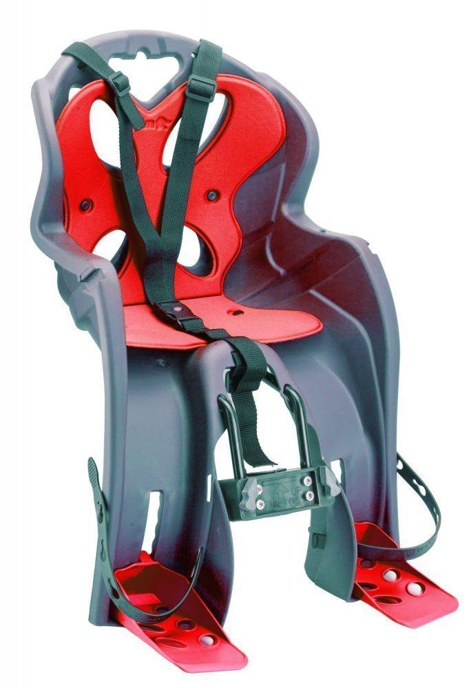 Кресло детское LUIGINO (крепл.на раму спереди), (Италия)