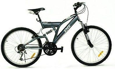 """Горный велосипед VMG Dynamic 26"""""""