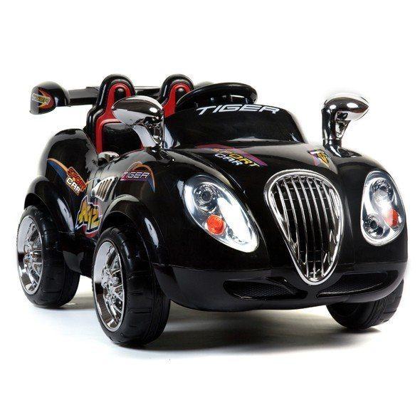 Детский электромобиль YY 5038 на радиоуправлении